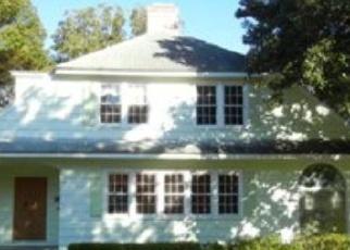 Foreclosure  id: 3498529
