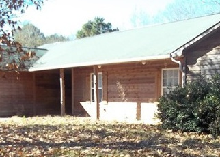 Foreclosure  id: 3498584