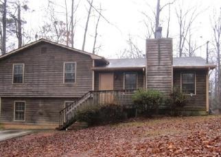 Foreclosure  id: 3498594