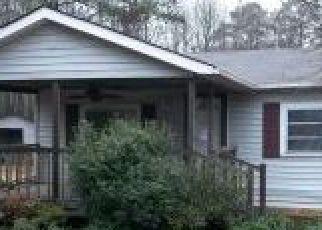 Foreclosure  id: 3498852