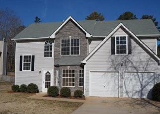 Foreclosure  id: 3498860