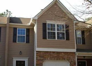 Foreclosure  id: 3498869