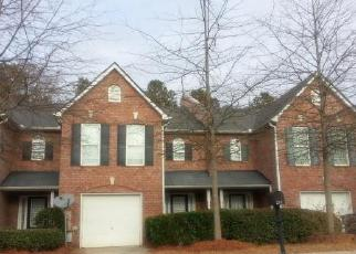 Foreclosure  id: 3498870