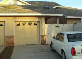 Foreclosure  id: 3498903
