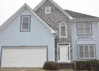 Foreclosure  id: 3498926