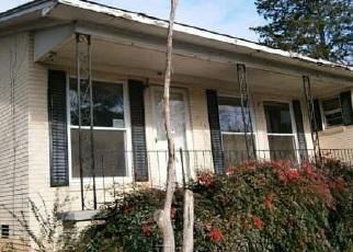 Foreclosure  id: 3499200