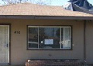 Foreclosure  id: 3499602