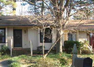 Foreclosure  id: 3500620