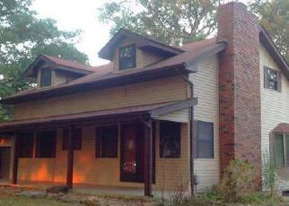 Foreclosure  id: 3500797