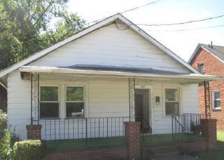 Foreclosure  id: 3501378