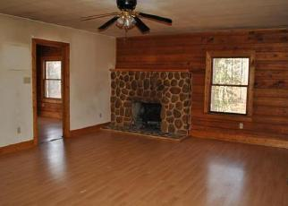Foreclosure  id: 3501380