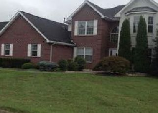 Foreclosure  id: 3501777