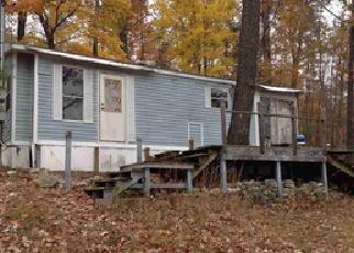 Foreclosure  id: 3501782