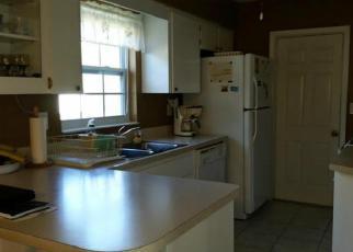 Foreclosure  id: 3501791