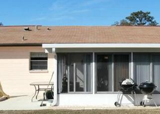 Foreclosure  id: 3501795