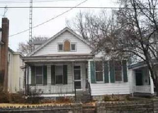 Foreclosure  id: 3502392