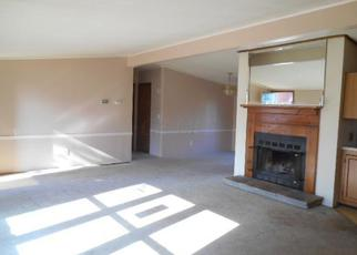 Foreclosure  id: 3502798