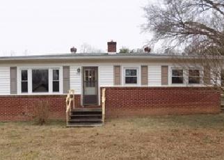 Foreclosure  id: 3502807