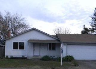 Foreclosure  id: 3503348