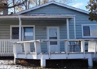 Foreclosure  id: 3503426