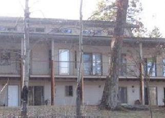 Foreclosure  id: 3503427