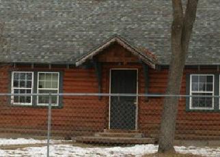 Foreclosure  id: 3503431