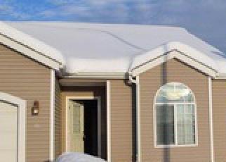 Foreclosure  id: 3503434