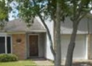 Foreclosure  id: 3503584