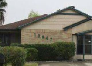 Foreclosure  id: 3503612