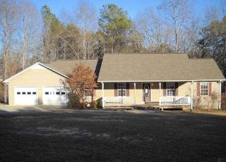 Foreclosure  id: 3504517