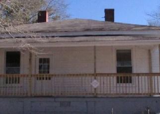 Foreclosure  id: 3504550