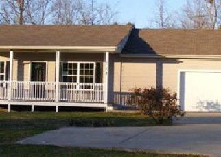 Foreclosure  id: 3505574