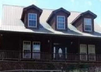 Foreclosure  id: 3505576
