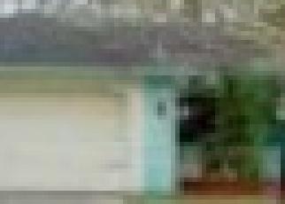 Foreclosure  id: 3505610