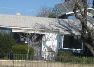 Foreclosure  id: 3505946