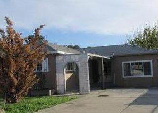 Foreclosure  id: 3505962