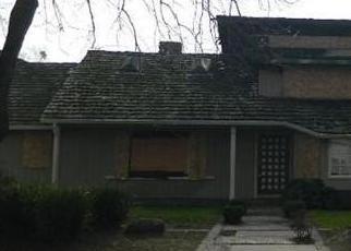 Foreclosure  id: 3505967