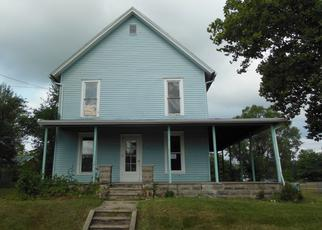Foreclosure  id: 3506135
