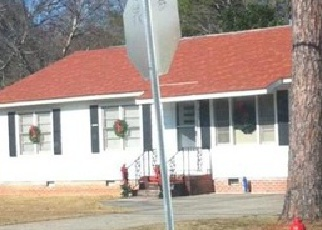 Foreclosure  id: 3507972