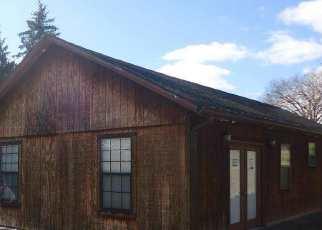Foreclosure  id: 3508023