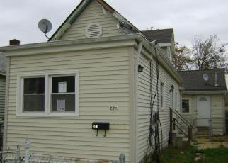 Foreclosure  id: 3508524