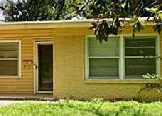 Foreclosure  id: 3508628