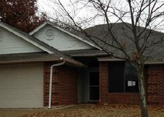 Foreclosure  id: 3508653