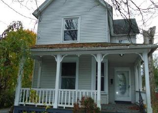 Foreclosure  id: 3508666