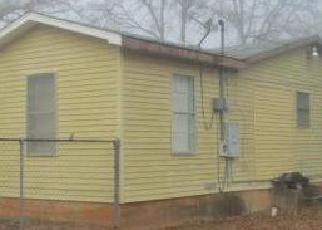 Foreclosure  id: 3508685