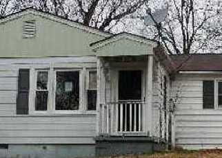 Foreclosure  id: 3508908