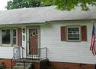 Foreclosure  id: 3508978
