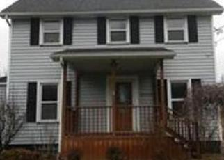 Foreclosure  id: 3509284