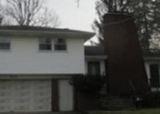Foreclosure  id: 3509288