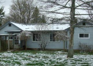 Foreclosure  id: 3509446